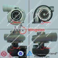 Turbocharger KTR110L S6D170 WA600-3 PC650-8 6505-65-5140 6505-51-5042 6505-61-5051 6505-65-5020 6505-65-5030 6505-61-5030