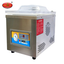 Single chamber vacuum packing machine DZ-300 for meat,beef,sea
