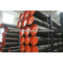 API5l SSAW Welded Steel Pipe