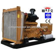 GF300S генератор Бензиновый китайский генератор Shangchai