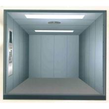XIWEI Industry Freight Elevator / Goods Elevator / Cargo Lift