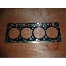 CUMMINS CYLINDER HEAD GASKET 4946620