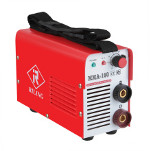 High Duty IGBT Inverter MMA Welder (MMA-140P/160P/200P)