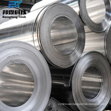 New design wholesale factory pvdf coated aluminum coil with low price
