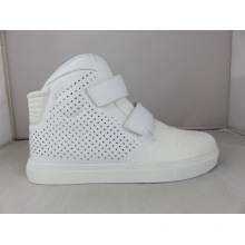 New Design Hollow out Comfort Shoes, Skateboard Shoes