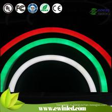 2015 новые светодиодные неоновые лампы 10 * 18 мм SMD3528