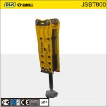 furukawa hydraulic hammer jack hammer