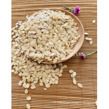 Brc and Kosher Cert New Crop Watermelon Seeds Kernels 6mm and 8mm Size Pure Seeds