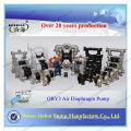 QBY3 Pneumatic/Air Diaphragm Pump