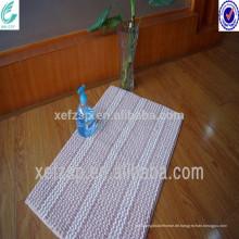 voilet Bad Anti-Rutsch-Bodenmatte zu Verkaufspreisen