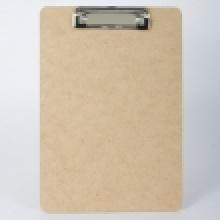 Umweltfreundliche Material PP Schaum Clip Board