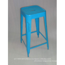 Industrial and Modern Stool and Furniture