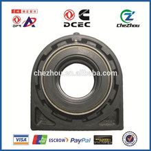 drive shaft support bearing 2202Z66D-080