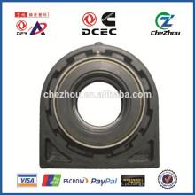 apoio de transmissão de parte do caminhão dongfeng 2202Z66D-080