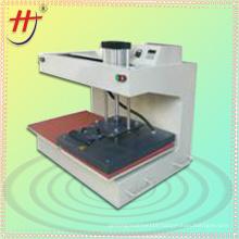 heat transfer printing machine.t-shirt heat transfer press sublimation machine,shirt heat transfer machine