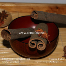 Sold well and top quality cassia cinnamon