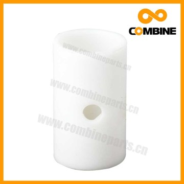 Petit Parts_4G2087 en plastique (JD D11003)