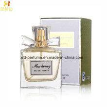 Popular Sexy Women Perfume 45ml