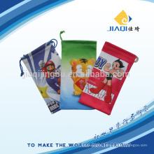 printable camera soft microfiber holder bag