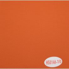 2014 couro quente sintético de Hongjiu Hs019 da cadeira de barbeiro da mobília do equipamento do cabeleireiro da venda