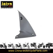 3660885 Cubierta lateral de plástico para lamparas de motocicleta