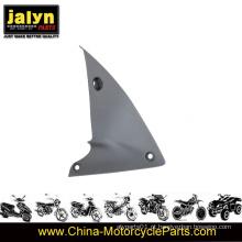 3660885 Tampa lateral de plástico para abajur da motocicleta