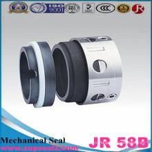 Маленькие пружинки картриджное уплотнение Джон Крейн механическое уплотнение 58б