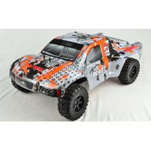 2016 VRX Racing new released RC car-OCTANE Brushed RTR
