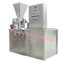 Customized Dry Powder Auto- Dosing System