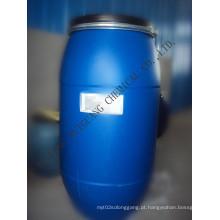 Espessador Sintético para Impressão de Pigmento Têxtil Rg-302