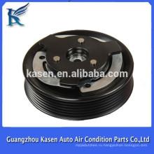 Denso автомобильная муфта компрессора кондиционера воздуха для VW SGITAR