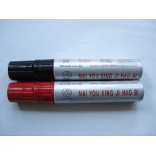 Jumbo Permanent Marker pen