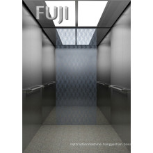 Bed Elevator / Lift Specially Designed for Hospital
