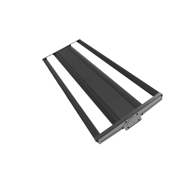 100W Linear High Bay LED-ljus