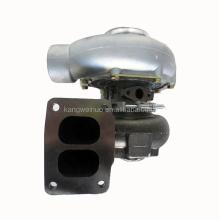 D2366T Diesel Engine DH370LC Turbocharger 65.09100-7172 466617-0003