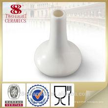 Vaso de cerâmica da fábrica china, vaso de flor