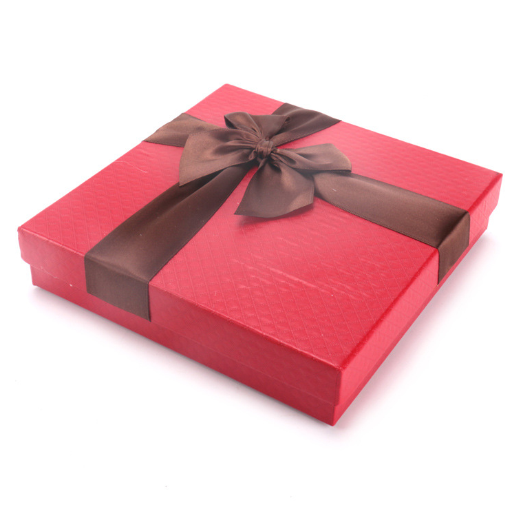 chocolate_box_for_25_packs_zenghui_paper_package_company_21 (5)