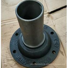 Peças da caixa de engrenagens RÁPIDAS embreagem capa do eixo da tampa do rolamento JS180-1701040 TAMPA DO EIXO