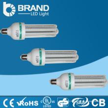 make in Jiangmen shenzhen ce rohs high quality led bulbs for lamps