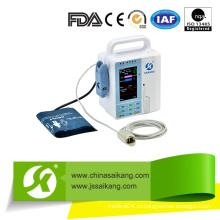 Электрический инфузионный насос горячей продажи (SK-EM211)