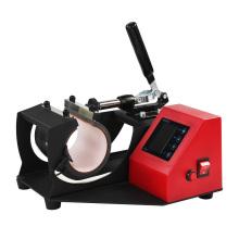 MP160 Mini Mug Press Heat Transfer Machine