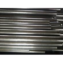 Прецизионные бесшовные стальные трубы для механических конструкций