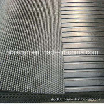 2m Width Turtle Shell Cow Mat in Rolls