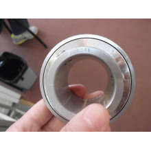 SS Bearings Units (SUC208)