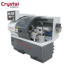 tours cnc CK6132A machine de tour cnc