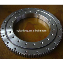 Germany Quality slewing ring turntable bearing for material handling