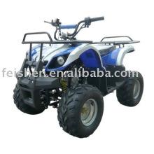 Детский Квадроцикл (FA-D70)