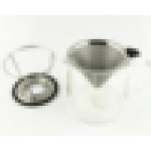 Proveedor de filtro de café de alta calidad