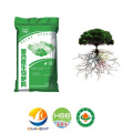 professionally supply high quality organic seaweed liquid fertilizer