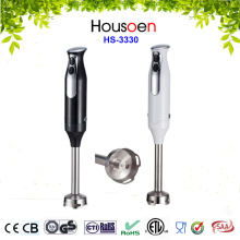 Hand blender bread maker machine